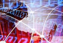 보안 전문가들, 러시아·중국·북한발 사이버 공격 예상