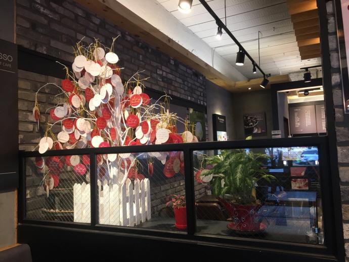 커피전문점 창업 성공 노하우는 '소비자 만족'
