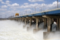 호주 신재생에너지 2020년까지 3만3천GWh로 끌어 올린다