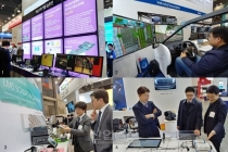 [Automotive Testing Expo 2018] 자율주행차 관련 솔루션·측정장비 대거 출품