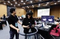 VR/AR 기업 16억 개발지원금 주인공 당신일수도 있다
