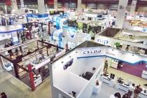 스마트공장엑스포·오토메이션 월드, 제조업의 미래 제시한다