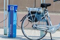 크로아티아 전기자전거, 하루 평균 최소 5건의 제품문의 이어져