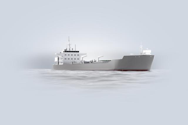 ABB, 최신 유조선에 고효율·배출가스 저감 솔루션 공급