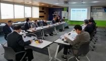제2기 정보기술·사업관리산업 인적자원개발위원회(ISC) 출범