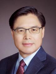 권평오 전(前) 사우디아라비아 대사 KOTRA 신임사장 취임