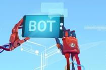 지능형로봇 분야 근무 약 1만5천명, 10년 후 두배 인력 늘어난다