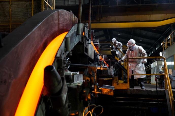 LS전선아시아, 베트남생산법인 LS-VINA에 생산 설비 투자