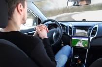 Uber 자율주행차 사망 사고 발생…최악의 경우 관련 개발 중단할 수도