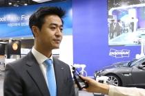 [심토스(SIMTOS) 2018] 업계 최다 '협동로봇' 모델 라인 업