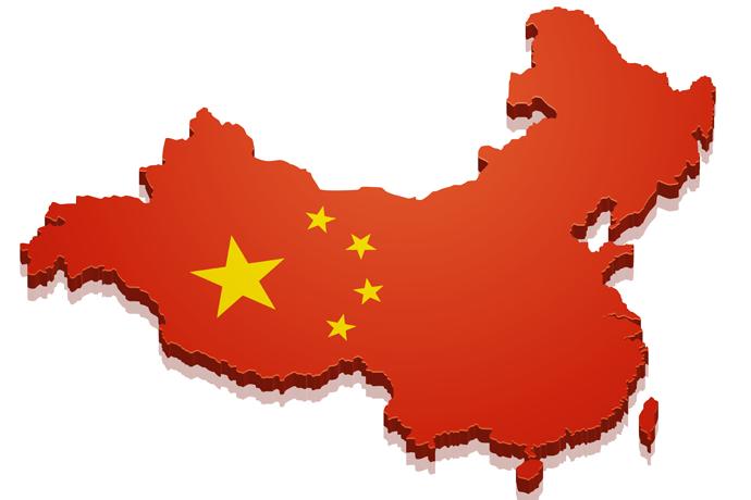 시진핑 장기집권 가능성 높아…한중 경제 동조화 약화 대비해야