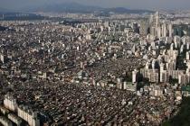 토지경계 분쟁, 17만 필지 지적재조사사업 추진