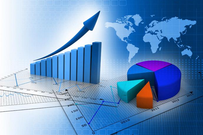급격한 글로벌 금융시장 변동에 대비한 대응 능력 강화해야