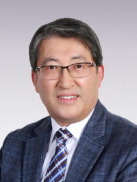 한국전기연구원(KERI) 13대 원장에 최규하 교수 선임