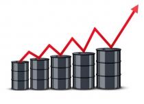 [데일리 Oil] 요동치는 국제유가, 하루만에 상승세