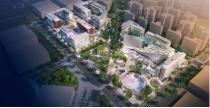 서울시, 마곡산업단지에 '강소기업 R&D 융복합 혁신거점' 마련