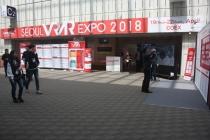 전 세계 VR·AR 업계의 현재와 미래를 한눈에