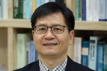 KERI 김남균·김맹현 책임기술원 국가산업발전 기반 조성 기여