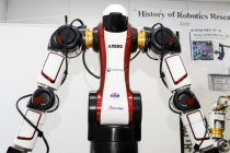기계연, '인더스트리 4.0' 으로 세계시장 노크