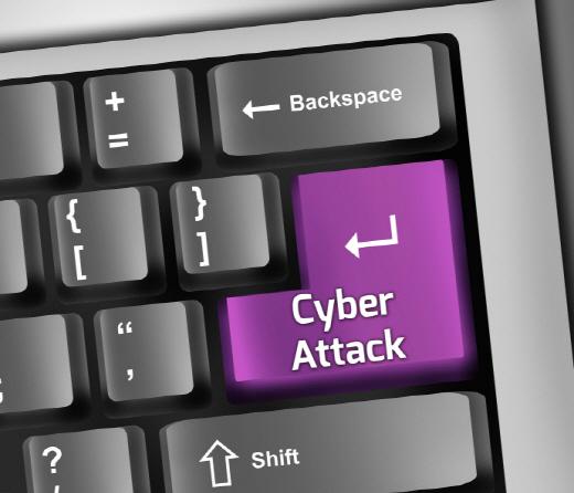 사물인터넷 타깃 사이버공격 현실화 … 전 세계 20% 기업 공격 경험