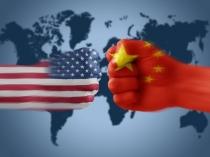 미중 무역분쟁, 한국산업의 위기인가 기회인가