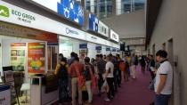 국내 중소기업, 아시아 최대 무역전시회  '캔톤페어'서 성과