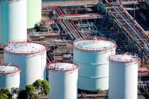 석유기업 화학사업 투자 확대…새로운 성장 기회로 삼아야
