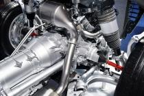 자동차 산업, 데이터 수익창출·인공지능·음성인식 기반으로 성장한다