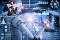 블록체인으로 지키는 AI로봇 정보, 인간·로봇 상생 앞당겨