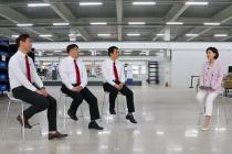 [동영상뉴스] 4차 산업혁명 시대 제조업 성장 키, 스마트 팩토리