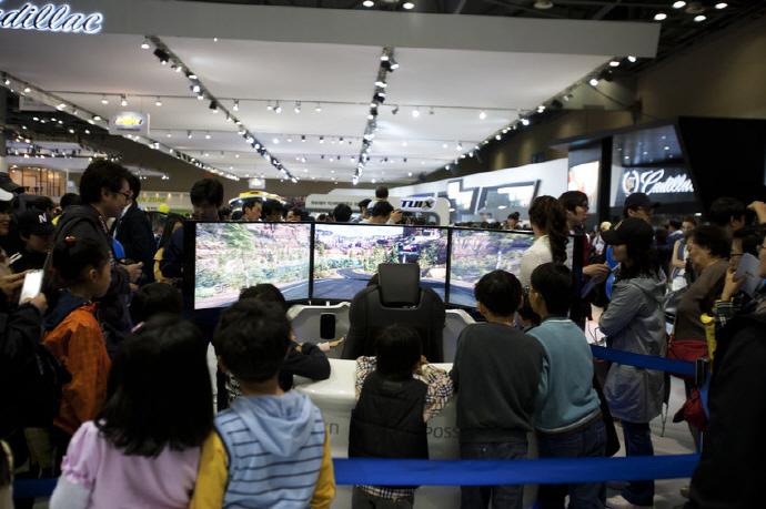 한국상품 아세안 지역에서의 인지도 '긍정적'