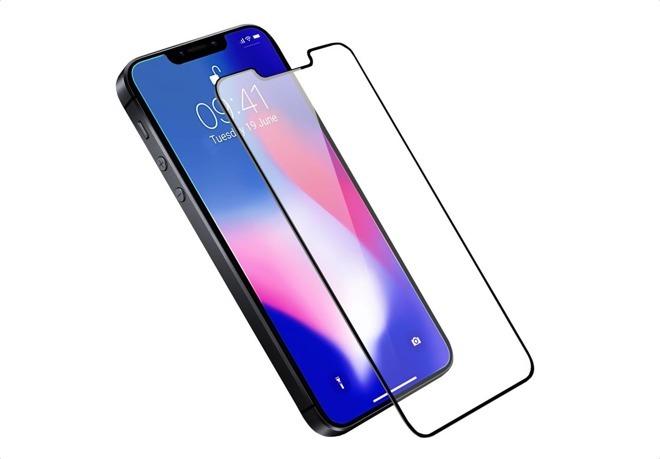 [모바일 On] 아이폰SE2, 급작스런 9월 출시설 제기