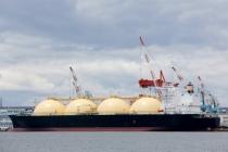 국내 최초 LNG 추진 외항선 발주 등 LNG 추진선박 시대 연다