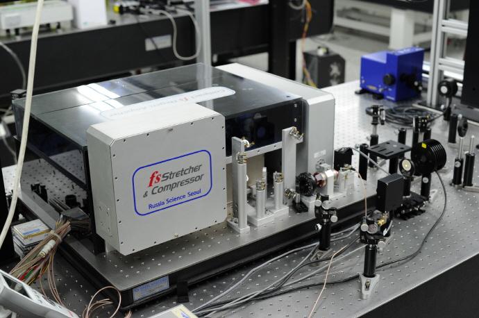 기술발전 이끈 광학기술 어디까지 왔나?