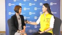 마우저, 올해 한국시장에서 31% 성장 기대