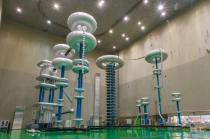 KERI 시험성적서 세계시장 통용, 중전기기업체 해외시장 진출 수월