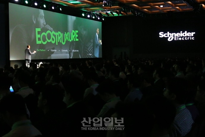 [동영상뉴스] 지속가능한 미래 에너지기술 디지털화가 핵심