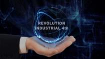 '4차 산업혁명' 기대감, 그런 혜택이 내게도?