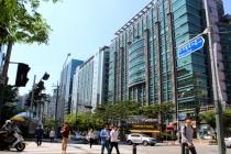 [사진으로 보는 산업뉴스] 스마트 도시를 꿈꾼다! 구로 디지털산업단지