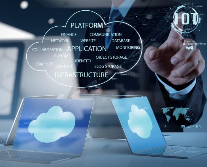 네트워크·디바이스·플랫폼 중심으로 IoT M&A 고려해야