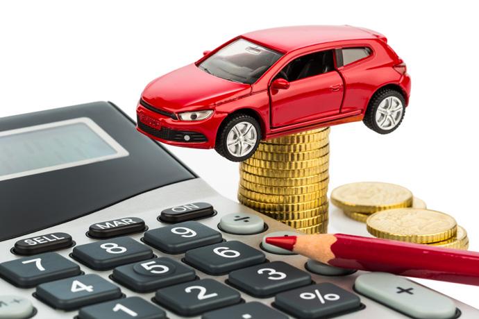미국 수입자동차 및 부품 232조 조사 개시…관련 산업 생산·고용 감소 우려