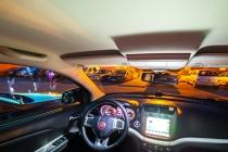 렌터카 시장까지 진입한 바이두 자율주행차