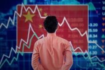 중국 PPP시장 확대 전망, 양국 간 협력 모델 모색해야