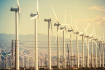 [4Th Energy] 북한 전력난, 국내 신재생에너지 기술 중 풍력으로 해결 가능?