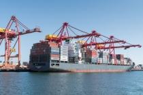현대상선, 대우조선해양·삼성중공업·현대중공업에 총 20척 컨테이너선 발주
