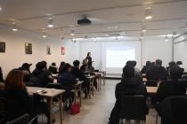 [지역 일자리 대책②] 정보제공부터 스펙까지, 청년일자리본부가 특별 관리