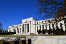 6월 FOMC, 금리인상 4회에 대한 의지 확인
