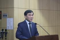 해빙무드 완연한 남북관계, 개성공단 재개로 이어지나?