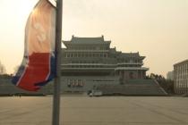 북한, 민생 경제 안정 위한 농업 개혁·경공업 우선 발전 정책 채택해야