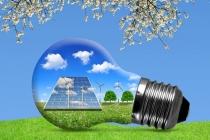 국민 대다수 친환경 에너지 정책 지지